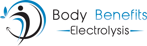 Questions about Electrolysis | Body Benefits Electrolysis